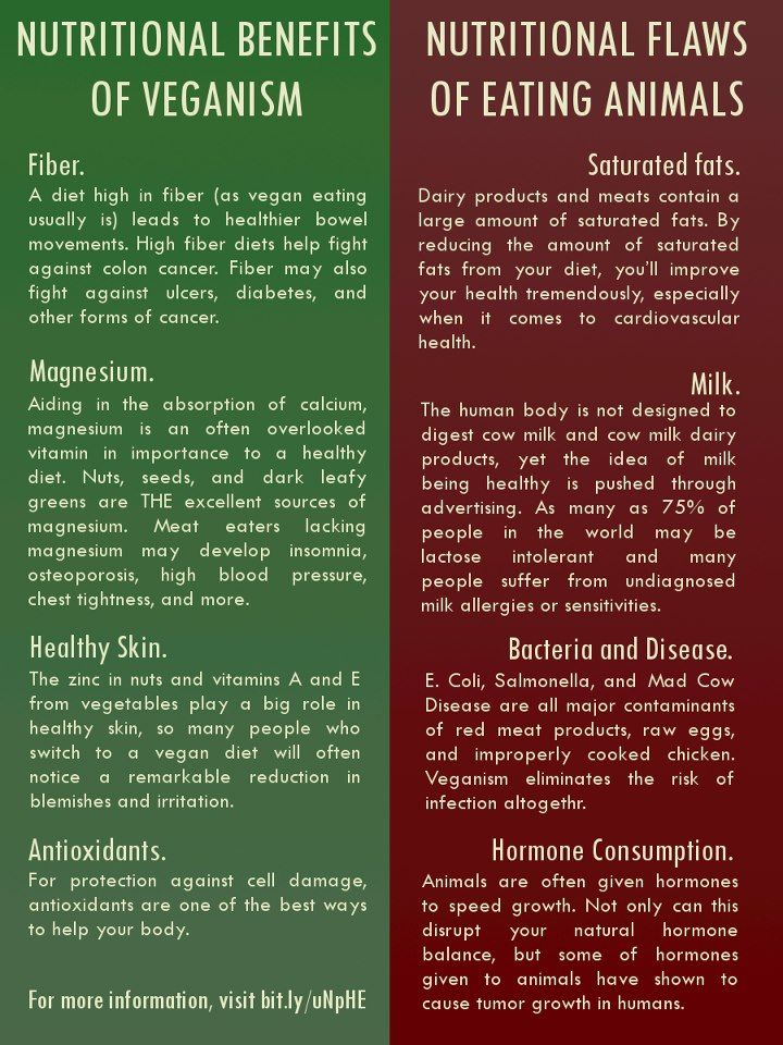 vegetarianism vs veganism Vegetarianism: pros and cons  a vegetarian resource group conducted a poll and found that there was rise in people adopting vegetarianism/veganism compared to.