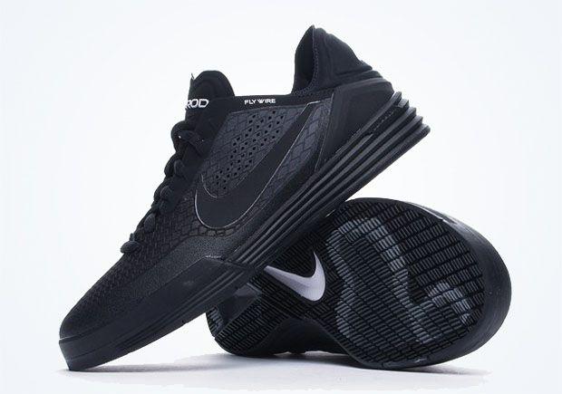 Preview: Nike SB P-Rod 10 - EU Kicks: Sneaker Magazine | Skateboarding  Sneakers | Pinterest | Magazines, Nike skateboarding and Stefan janoski