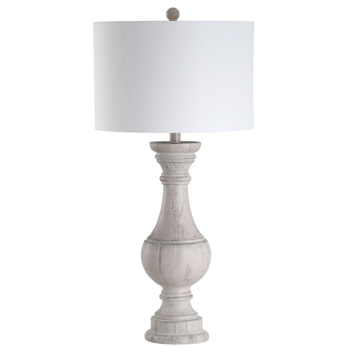 Willie Table Lamp Set Of 2 In 2020 With Images Table Lamp Sets