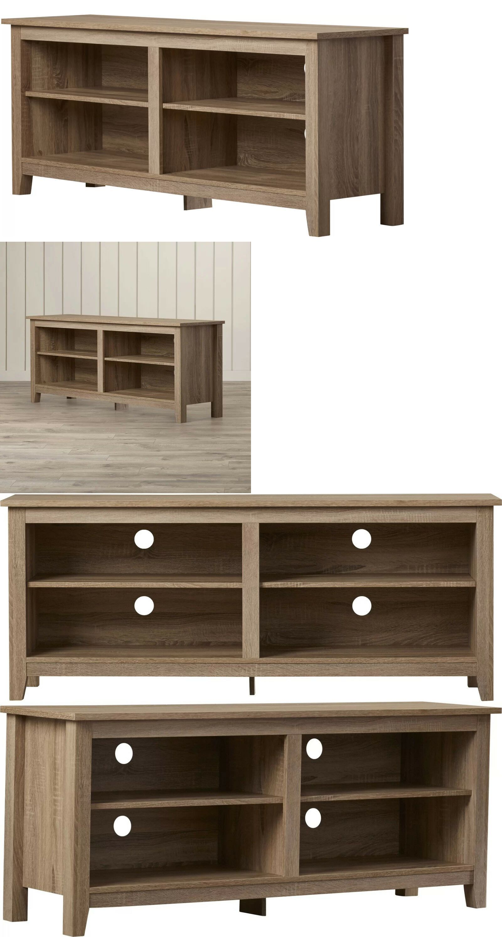 tv stands for sale on entertainment units tv stands 20488 walker edison 58 inch essential wood tv console natural w58cspnt tv stand n wood tv console sliding door tv stand tv stand entertainment units tv stands 20488