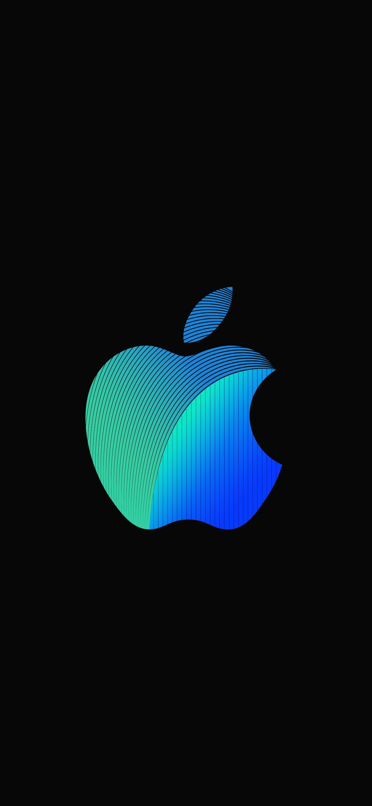 Applelogo Appleiphone Appleipad Ios13 Iphonewallpaper Apple Iphone Wallpaper Hd Apple Wallpaper Apple Logo Wallpaper