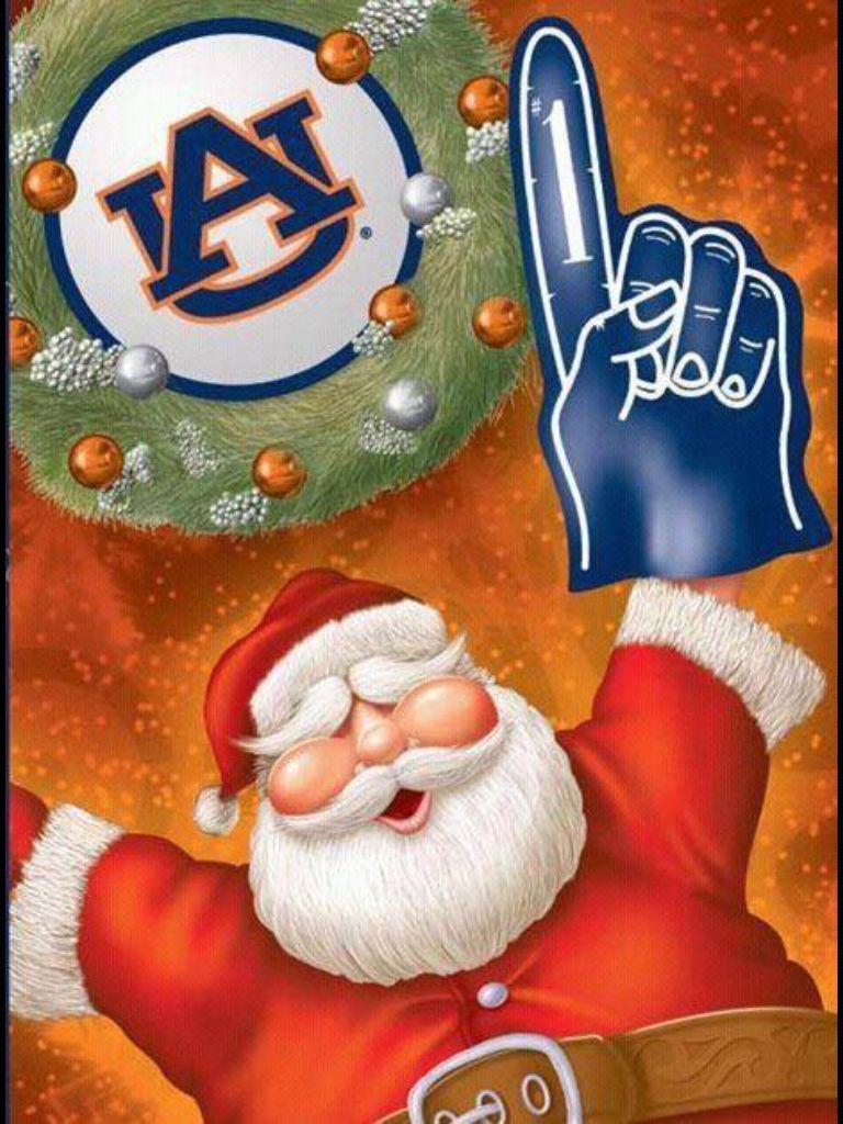 Pin on Auburn Football War Eagle!