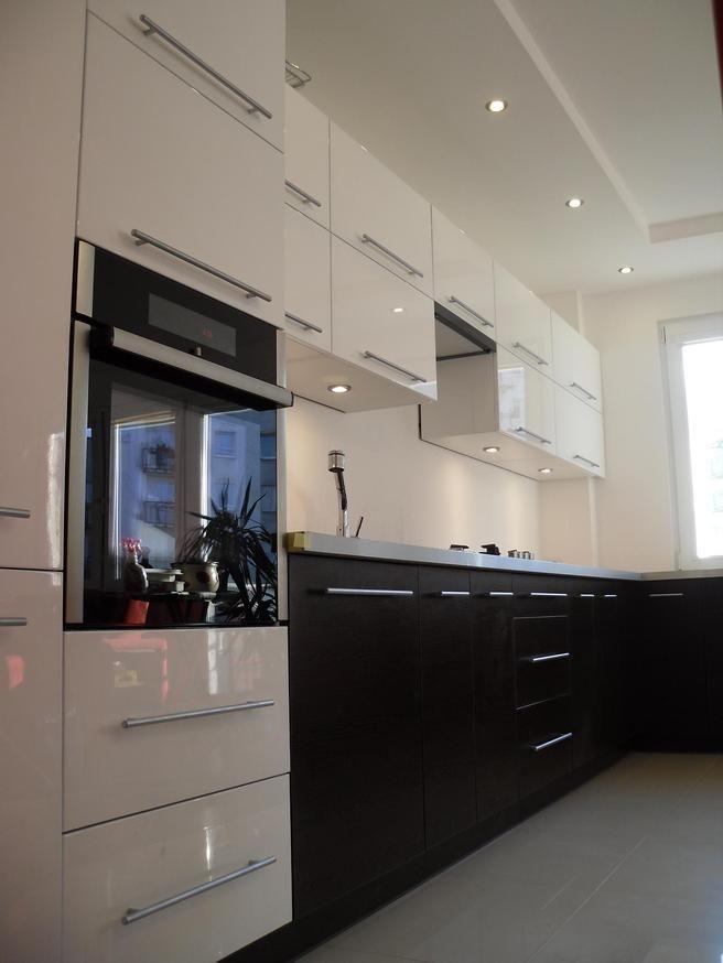 Plyta Laminowana Mdf Lakier Kitchen Cabinets Kitchen Decor