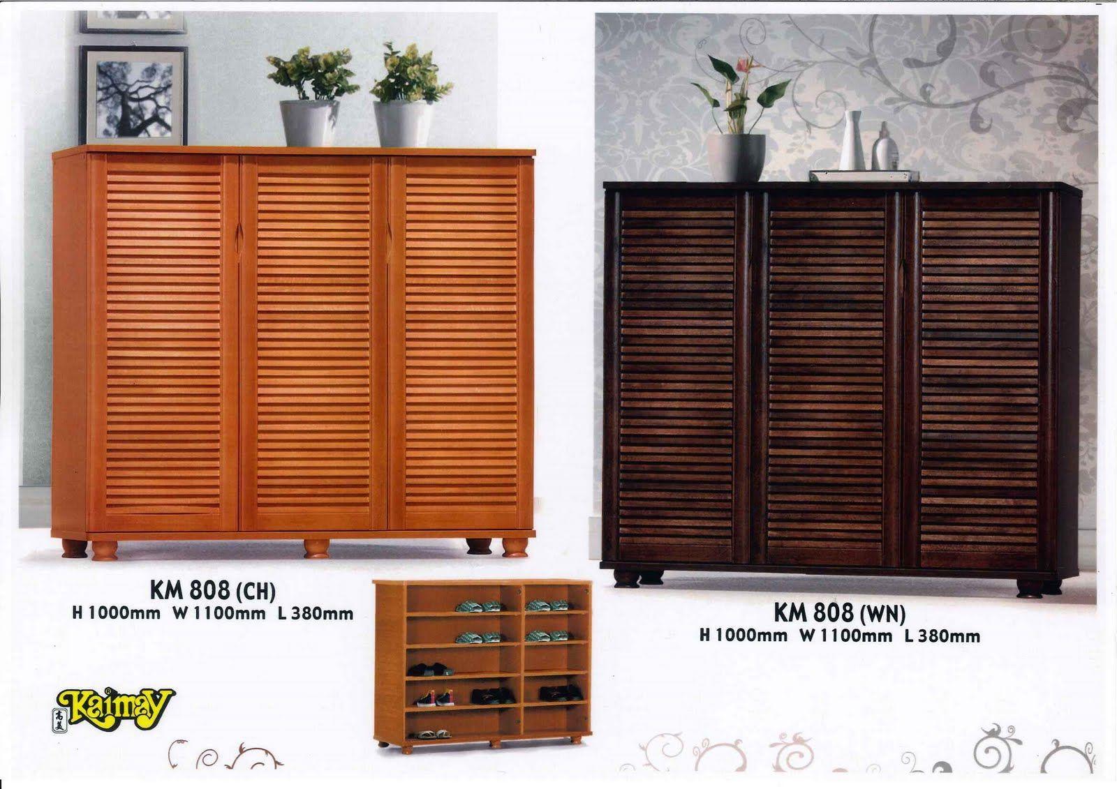 Decorative Shoe Storage Cabinets » Photo 1093