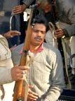 Nithari serial killer, Surinder Koli will be hanged on Sep 12