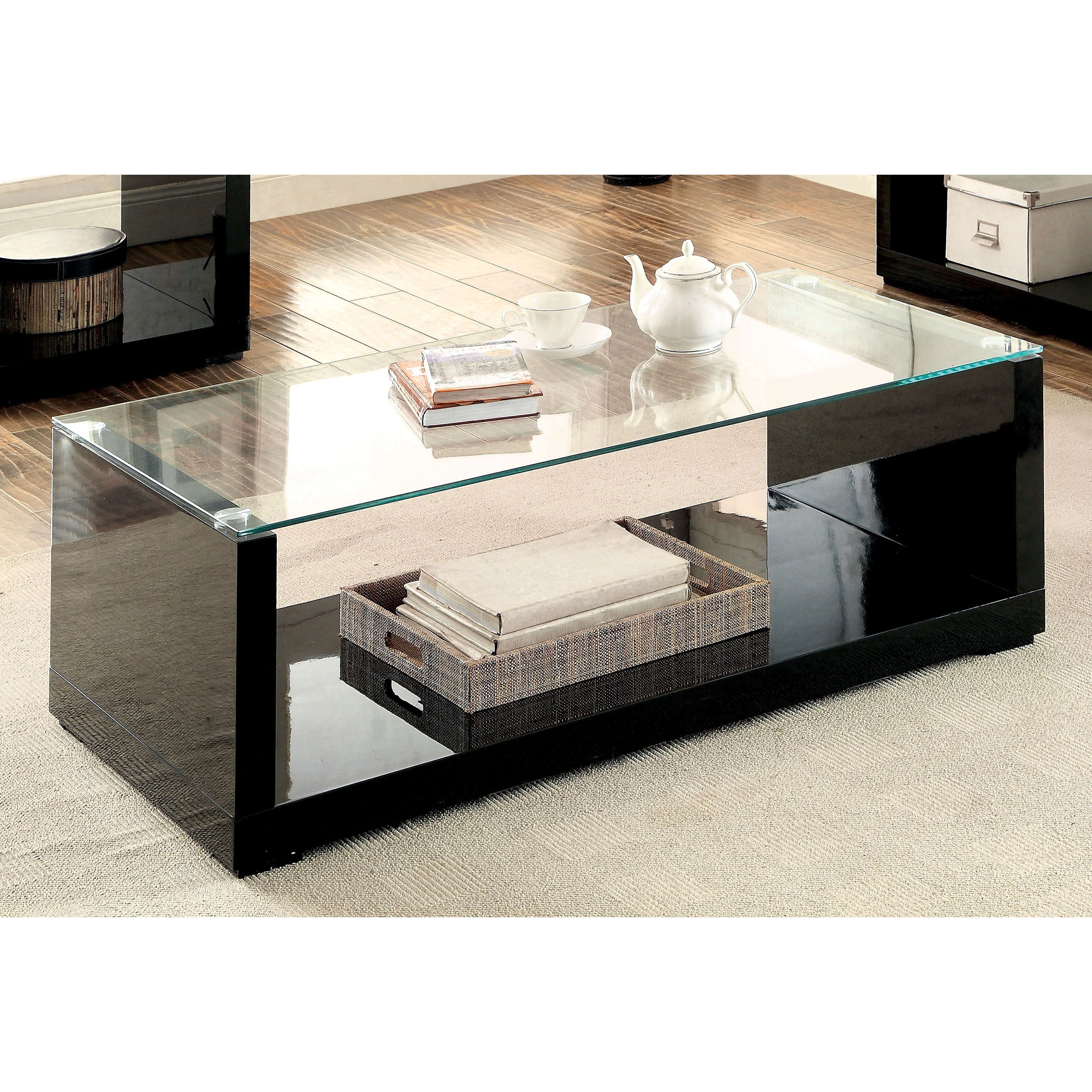 Our Best Living Room Furniture Deals Coffee Table White Coffee Table Modern Contemporary Coffee Table [ 3500 x 3500 Pixel ]