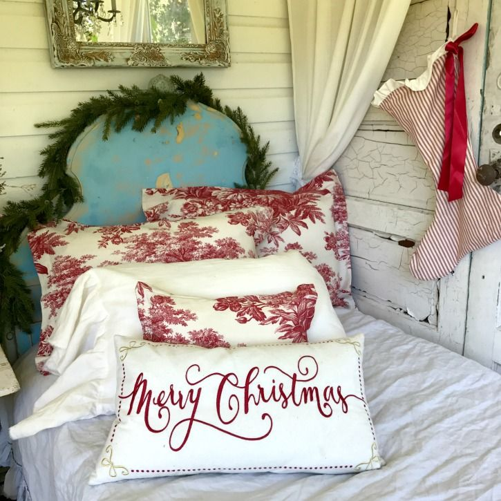Christmas in july with 5 easy tips christmas decorations