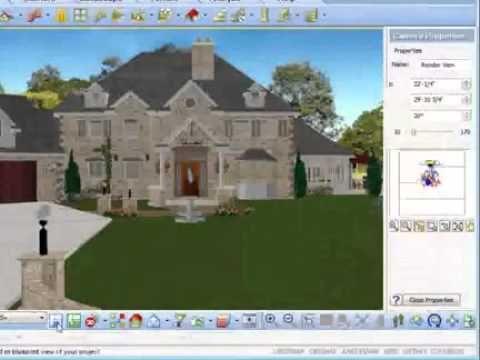 Design Free Review Garage Software Building Plan Best Also Home Rh Pinterest