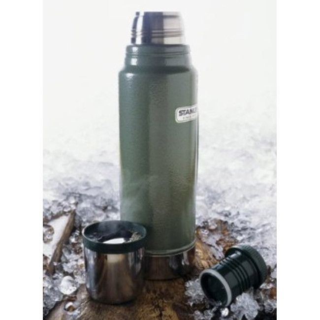 Stanley Classic Insulated Bottle Coffee Thermos Stanley