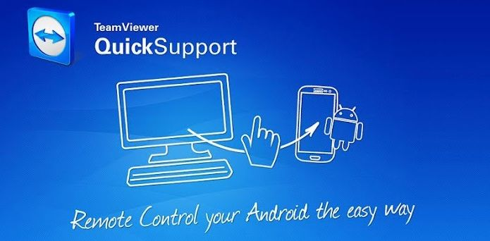 TeamViewer Alternatives Top rated Remote Desktop