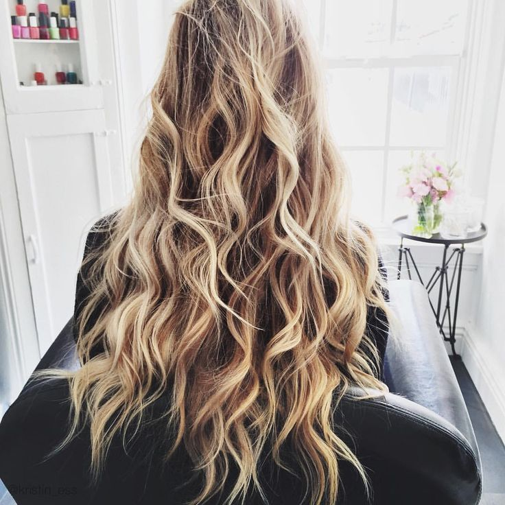 Natural dirty blonde with highlights hair pinterest blondes natural dirty blonde with highlights pmusecretfo Images