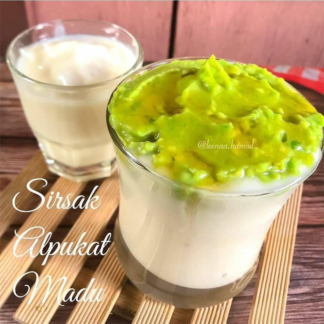 Repost Dr Zaidulakbar Resep Download Ins Sirsak With Alpukat Segelas Air Hangat Tambahkan 2 Sdm Fibercreme Aduk2 Sampai In 2020 Food Vitamin B Vitamin C