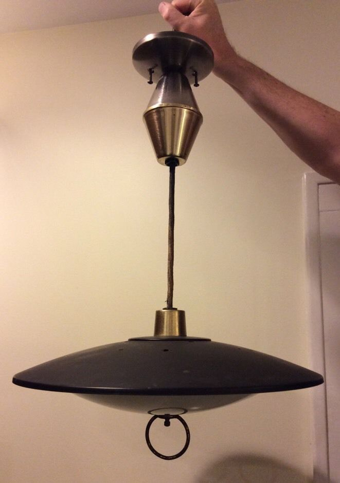 Pin On Midcentury Lamps Lighting