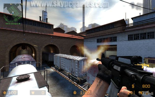Counter Strike Xtreme V6 Full Version Free Download It Is A Neat Mod For The Counter Strike Game Counter Strike Xtreme Adds Lots Xtreme Win Money Play Money