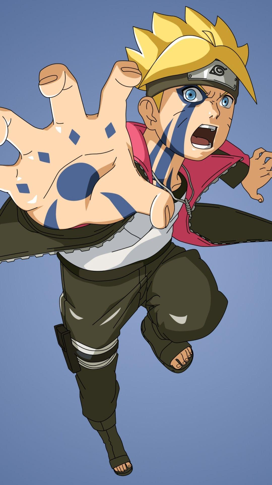 Naruto Wallpaper 34 Wallpaper Anime