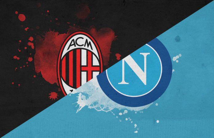 Genoa vs napoli betting expert tips alphabetting