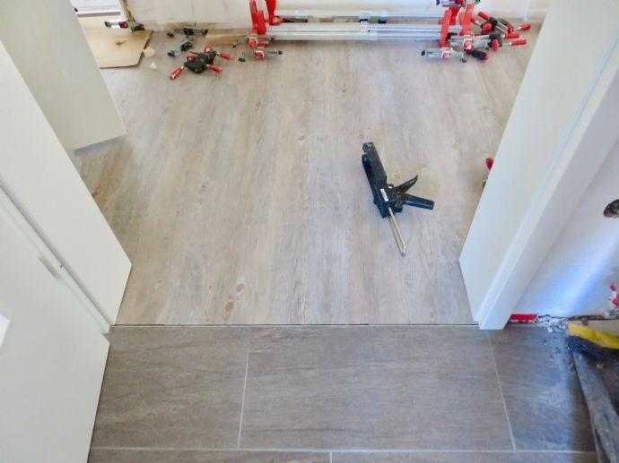 90489 Nbg Ost Renovierte 5 Raum Wohnung Mit Balkon Zum 01 05 01 06 Wohnung Nurnberg 2p9kz4g Wohnung Zentralheizung