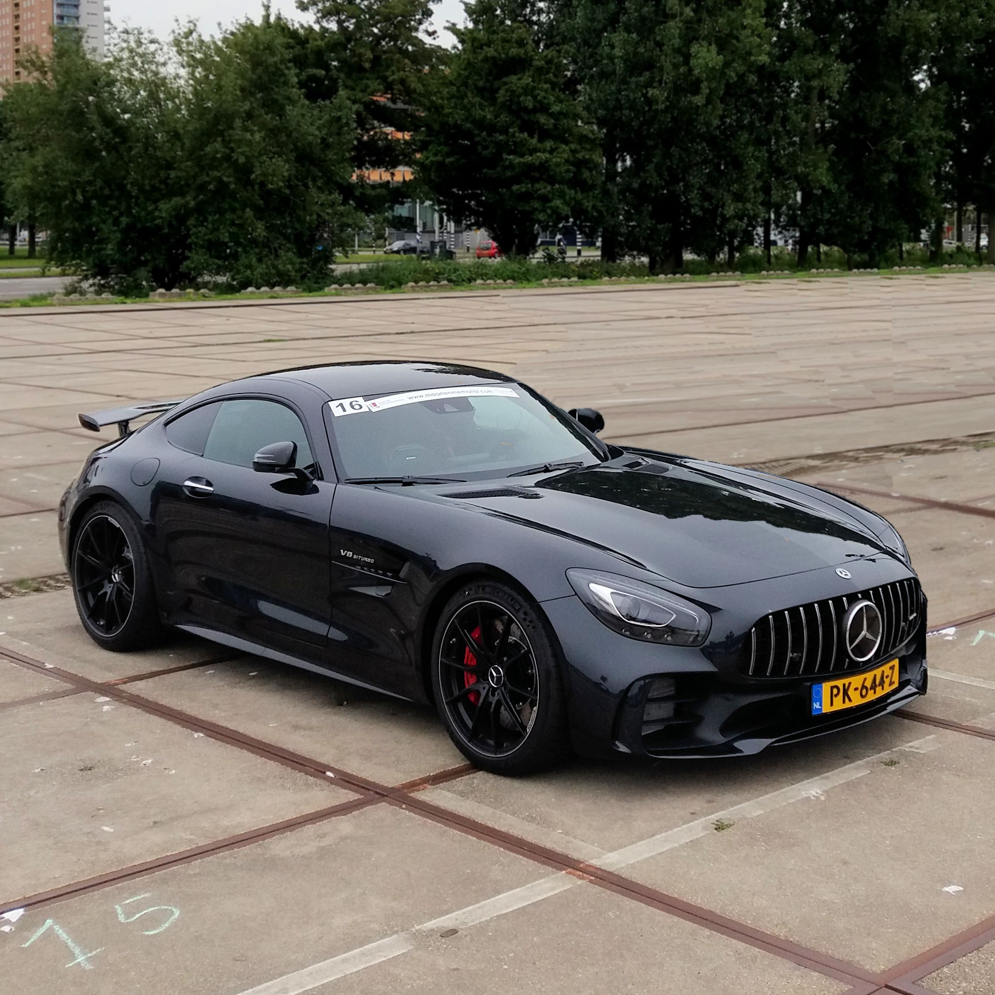 mercedes amg gtr black all things mercedes mercedes. Black Bedroom Furniture Sets. Home Design Ideas