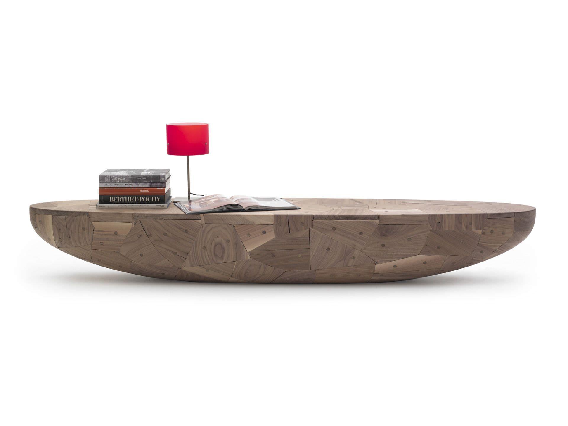 Genial design couchtisch holz | Furnishing | Pinterest | Couchtisch ...