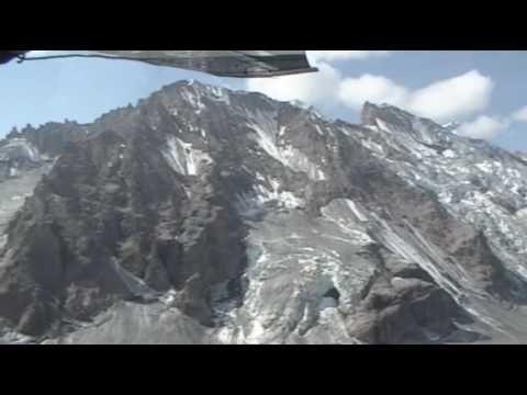Alaskan Series 1 - Landscape