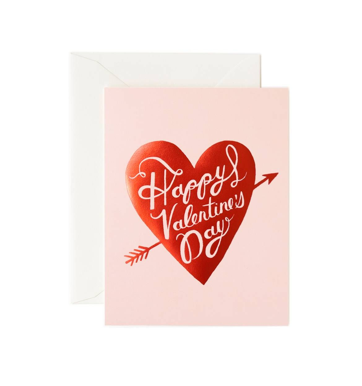 Happy Valentines Day Greeting Card Box Sets