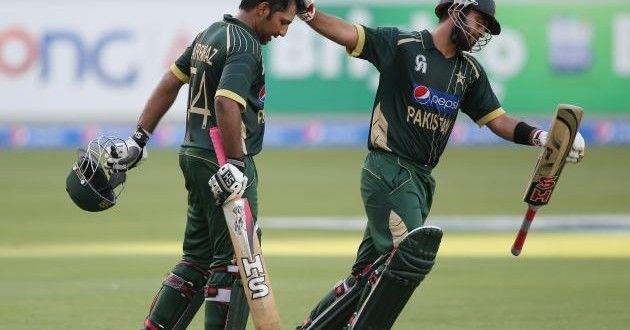 Pakistan Vs New Zealand 23rd T20 Match Prediction 22 March 2016 Pakistan Vs Cricket Australia Tours