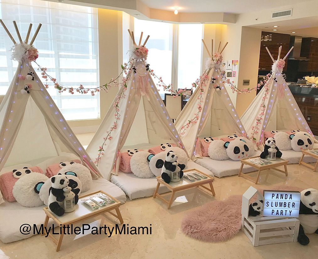 Best Furniture Company In Dubai Summer Home Decor Trending