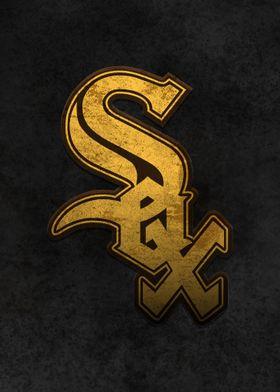 Pin By Drigo Alix On Seattle Mariners White Sox Baseball Chicago White Sox Blue Jays Baseball