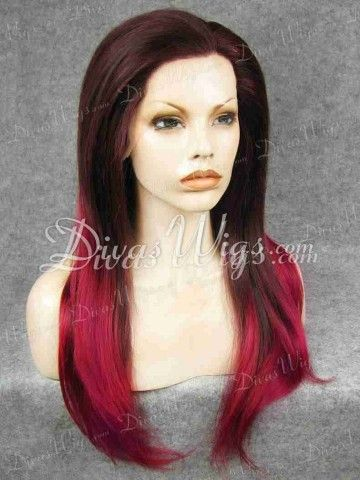 /1399-3741-thickbox/24-ombre-straight-synthetic-lace-wig-sy050.jpg