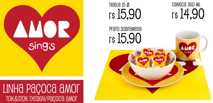 linha amor jpg 733 353 pixels pratos de sobremesa tigela canecas pinterest