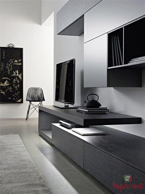Lcd Tv Furnitures Designs Ideas: Best 92+ Best Living Room Decorating Ideas & Furniture