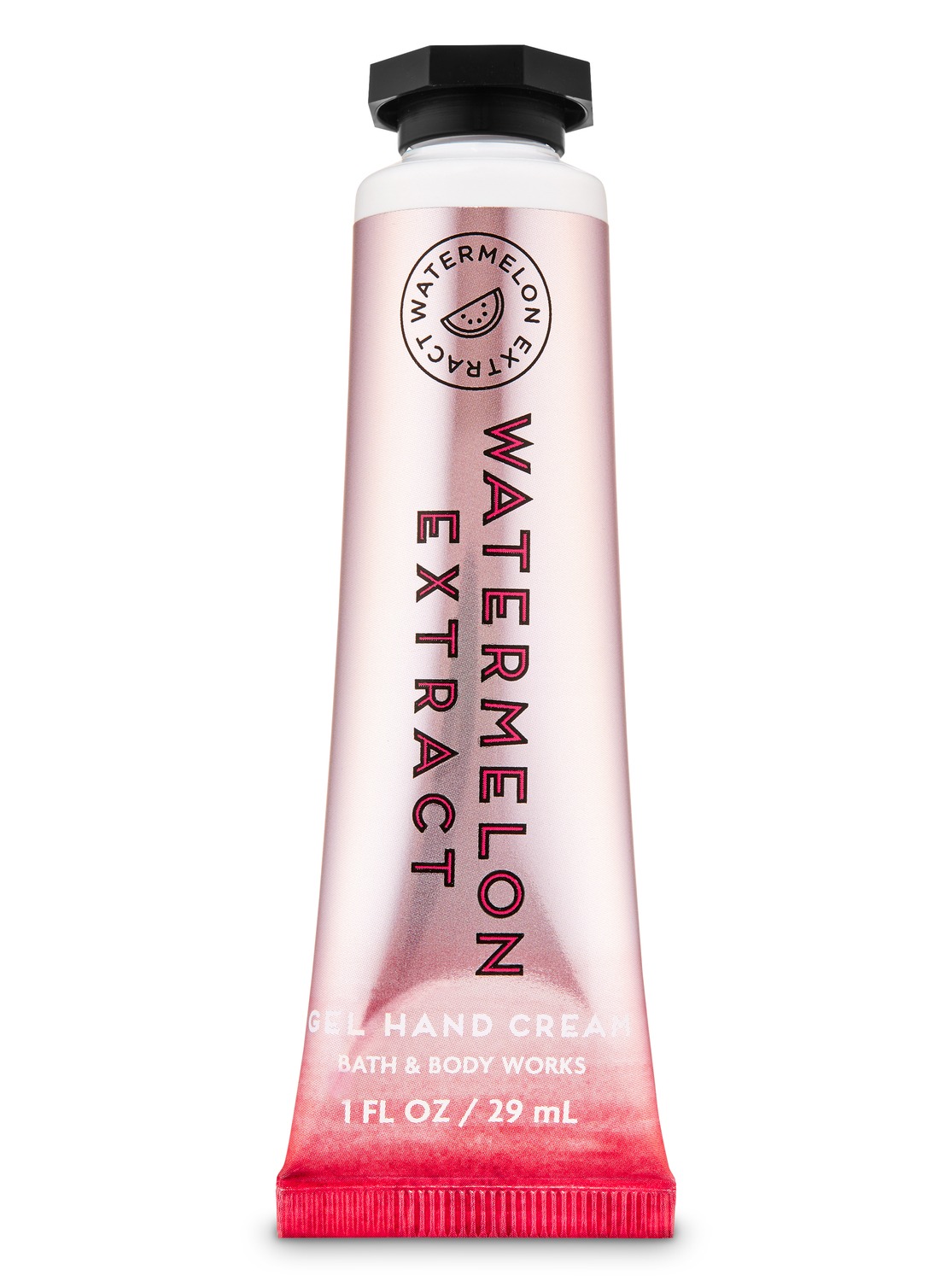 Watermelon Extract Gel Hand Cream Bath And Body Works Big Clearancesale 3days Only All 1 99 Hand Cream Bath And Body Works Bath And Body