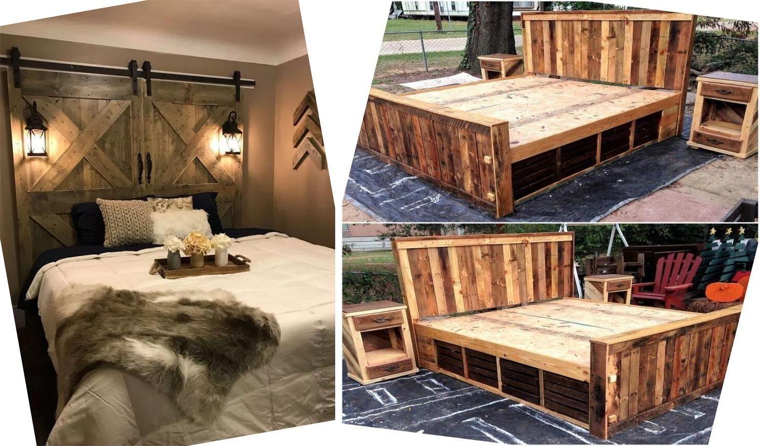 Bedroom Furniture Packages  Discount Bedroom Furniture Sets