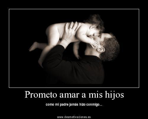 Prometo-amar-a-mis-hijos