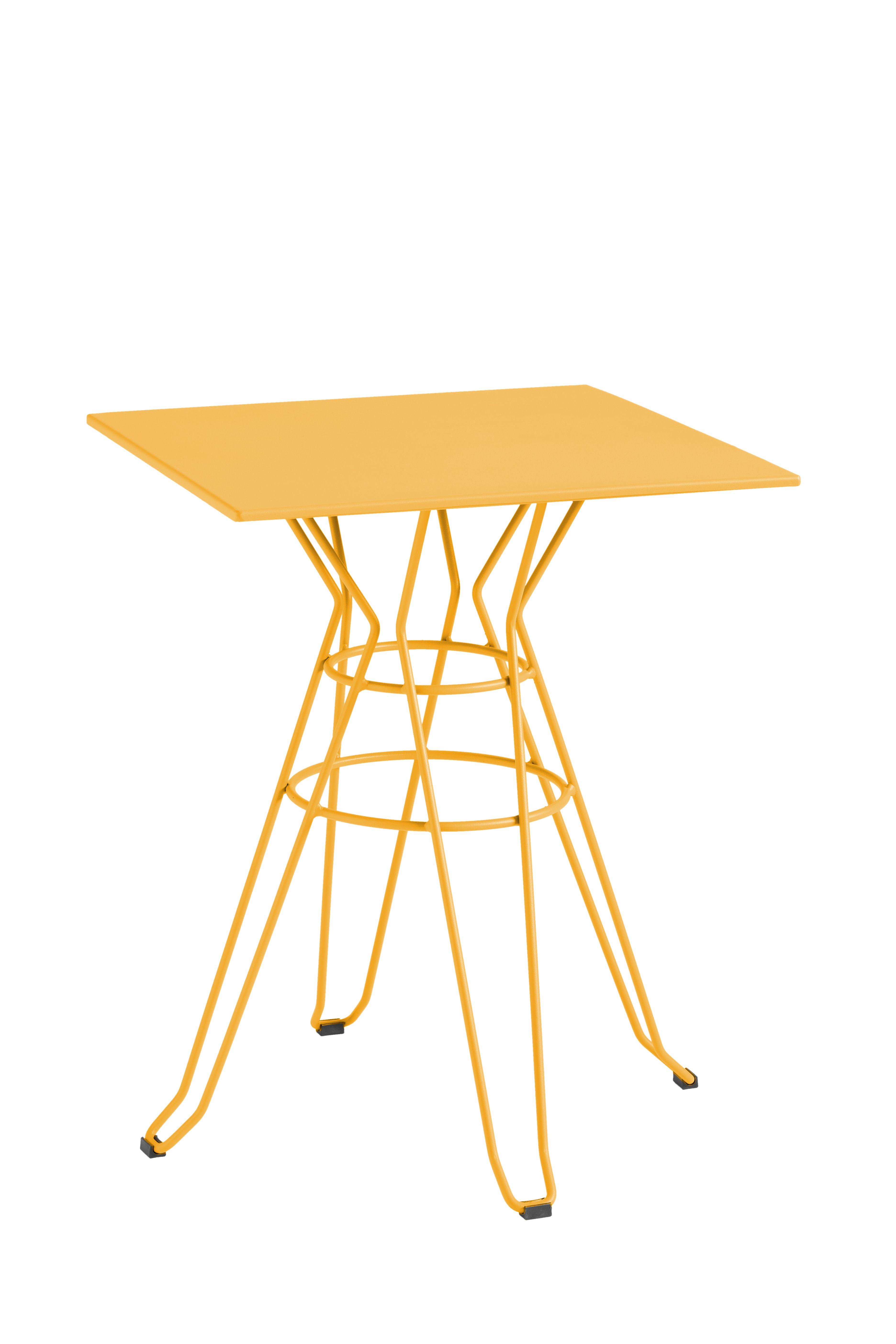 mesa CAPRI table   Colecciones iSimar   Pinterest