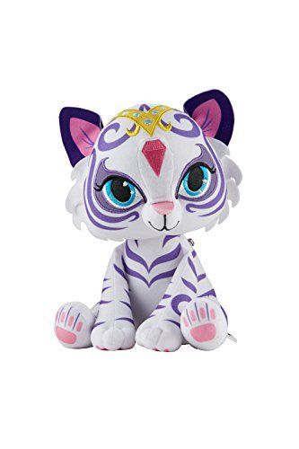 Fisher Price Shimmer And Shine Nahal Doll Http Www Amazon Com
