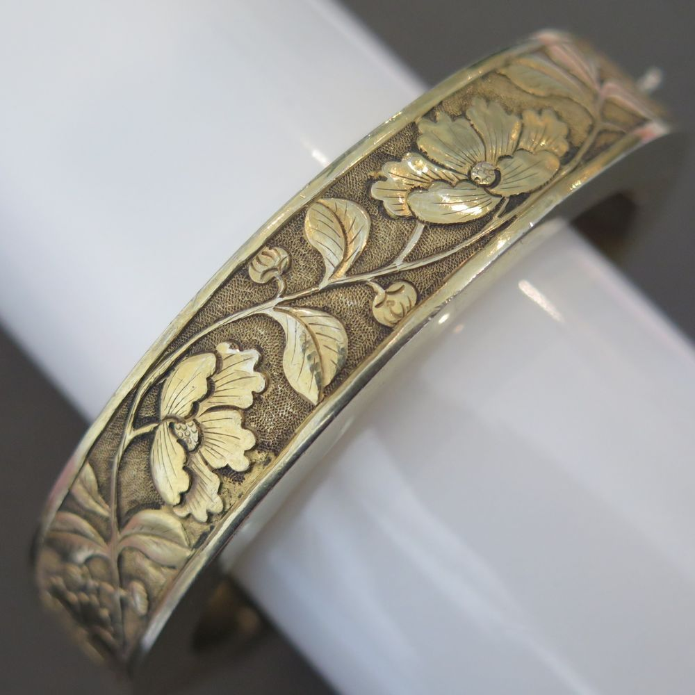 gold bracelets bracelet white large diamond l id at j bangles bangle size love cartier jewelry