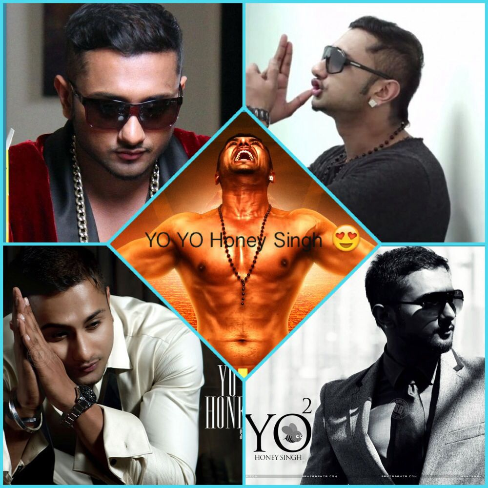 yo yo honey singh favorite actors yo yo honey yo yo honey singh middot favourite singerfavorite