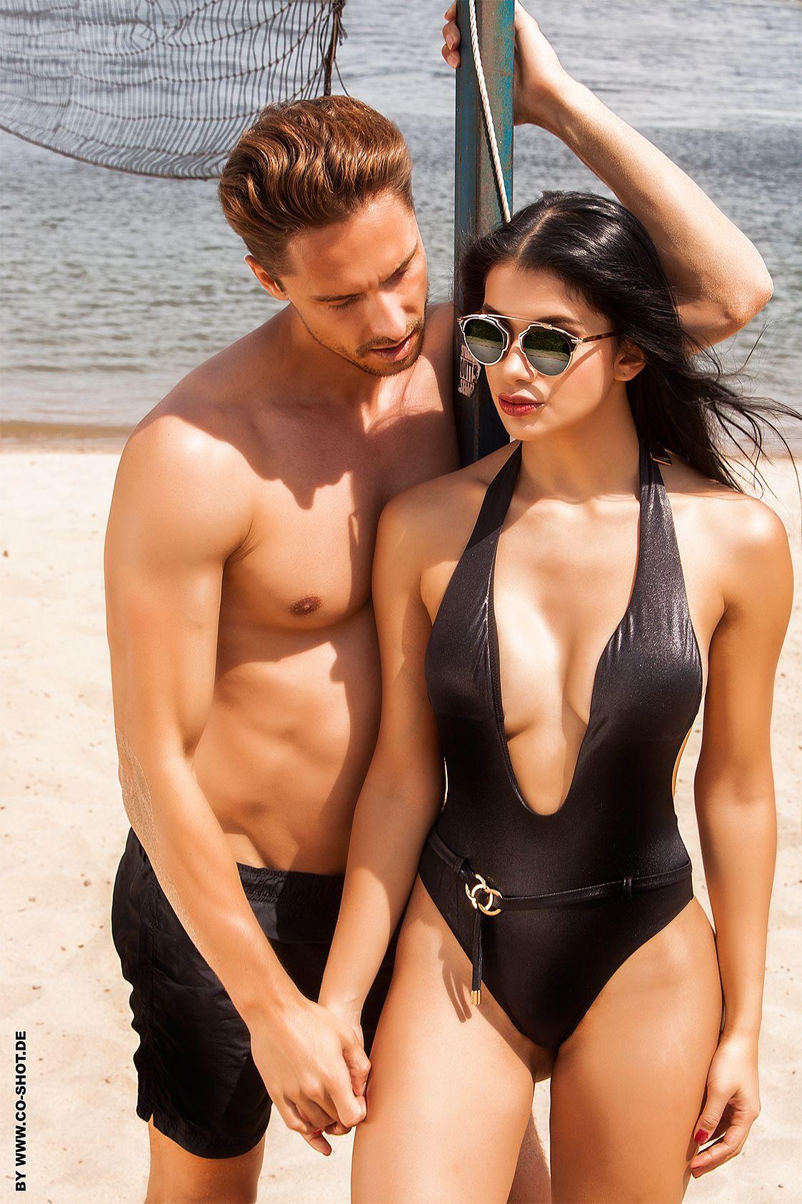 Pin Sagt Man Nicht On Monokini Slingshot Swimwear Pinterest Monokini Badeanzug And Hosen Jpg 1123x1685 One