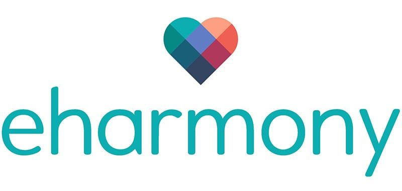 eHarmony Review The Best Online Dating Site? Best free