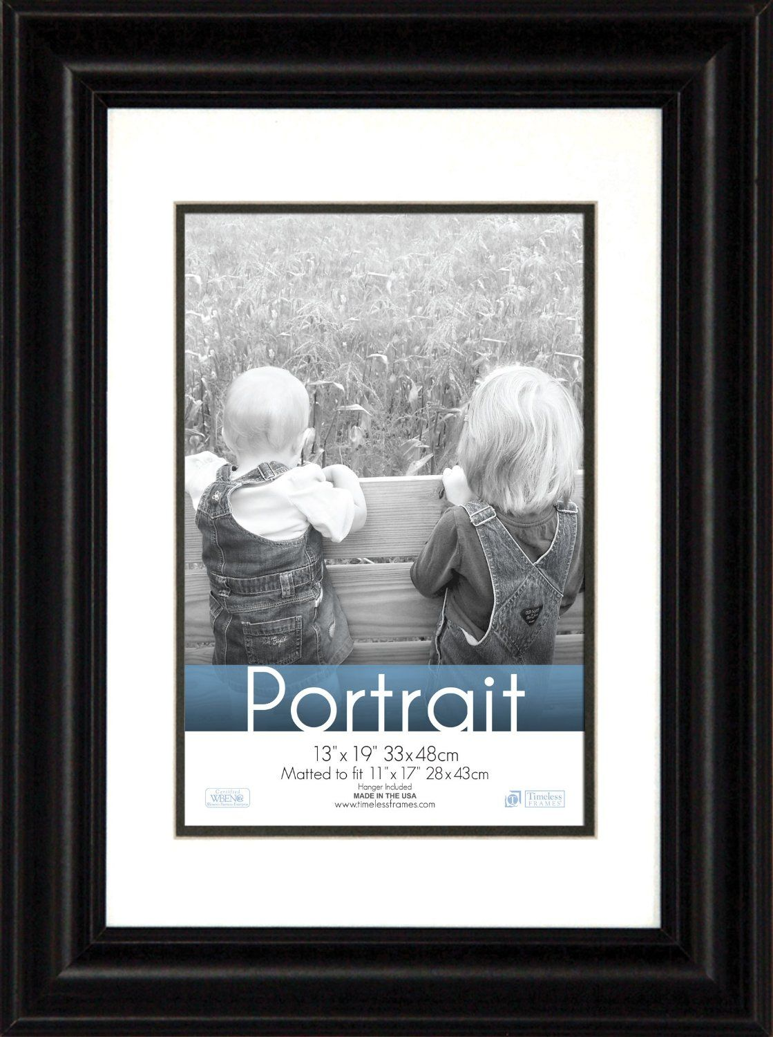Robot Check Frames On Wall Portrait Wall Neutral Paint Colors