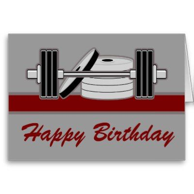 Happy Birthday Bolanrox Muscle Strength Forums Happy Birthday Cards Happy Birthday Man Birthday Wishes For Men