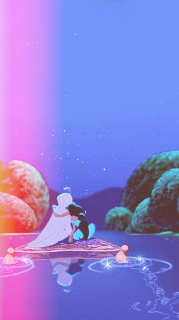 disney tumblr - Google Search | Disney. | Disney ...