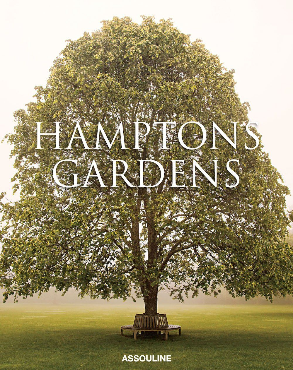 Hamptons Gardens (Legends). Used Book in Good Condition. | State ...