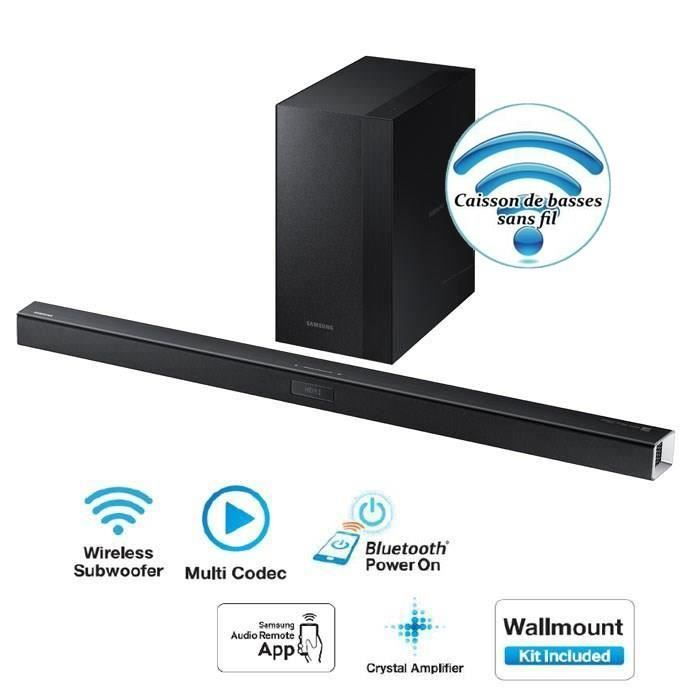 25 best ideas about barre de son bluetooth on pinterest home cin ma sans fil home cin ma