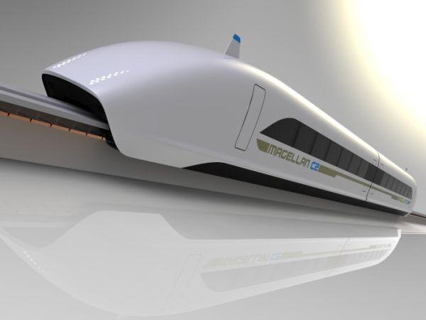 comment supprimer la voiture et remplacer les moyens de transport existants par des moyens plus. Black Bedroom Furniture Sets. Home Design Ideas