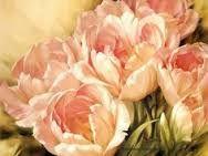 Цветы художника Игоря Левашова - Buscar con Google
