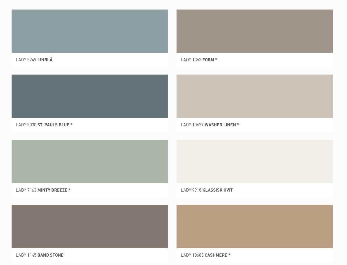 Best Valspar Paint Colors Kitchen