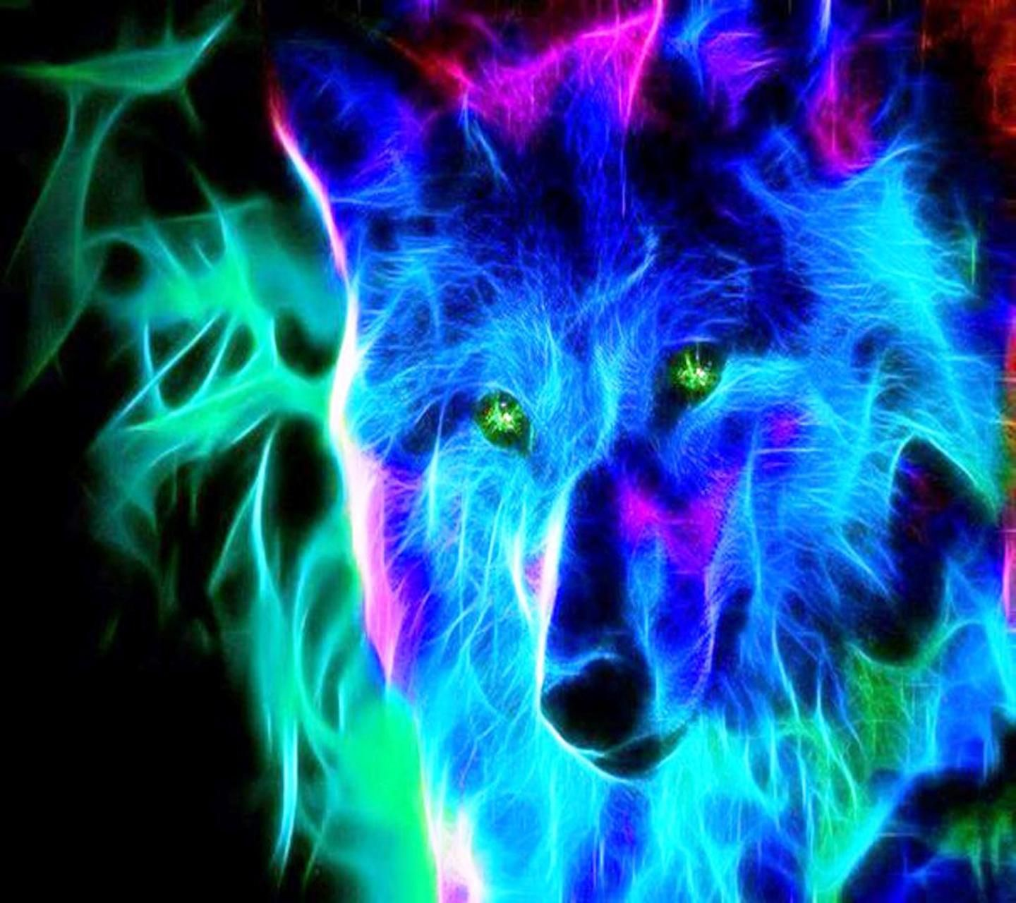 Download Wolf Wallpaper By Savanna 26 Free On Zedge Now Browse Millions Of Popular Wallpaper Wallpapers A Wolf Pictures Wolf Wallpaper Beautiful Wolves