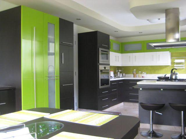 Oniria Cocinas Cocinas - Oniria Arquitectura Pinterest - remodelacion de cocinas